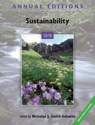 Sustainability 12/13 By Smith-sebasto, Nicholas